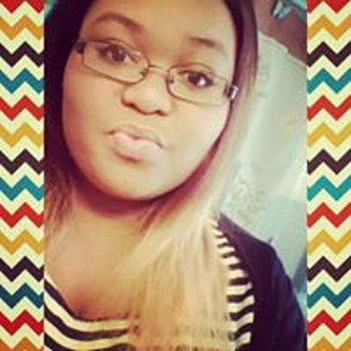 Lexi Steverson's avatar
