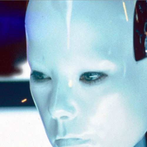 Liveafterschool's avatar