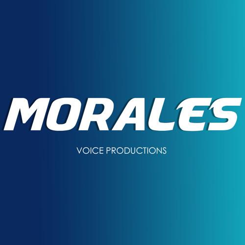 Morales 1993's avatar