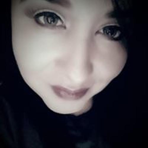 Marlene Gonzales's avatar