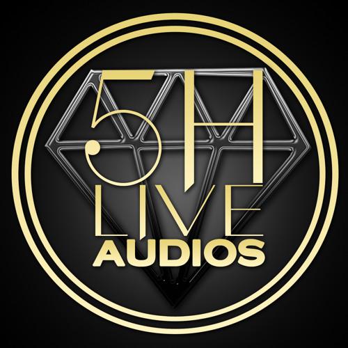 5H Live Audios's avatar