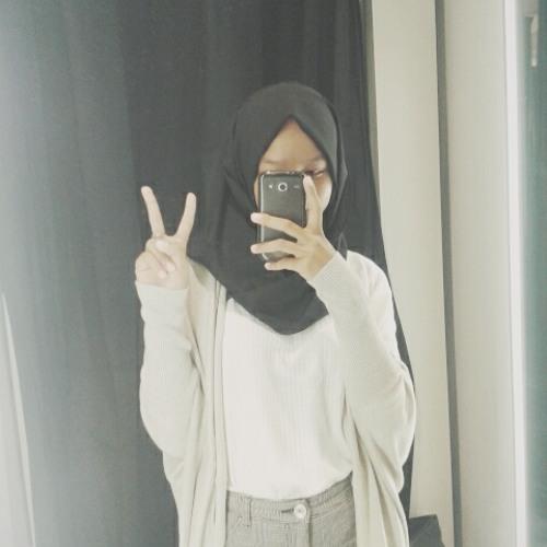 Afrida Yuniar's avatar