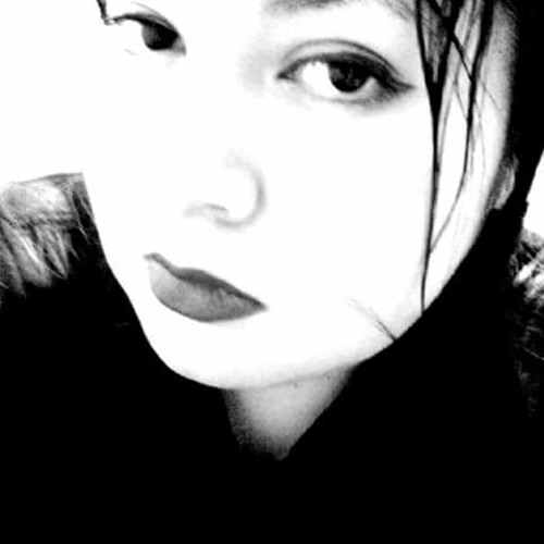 mephisto_pheles's avatar