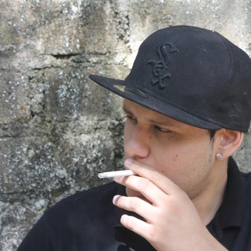 El Aliaz's avatar