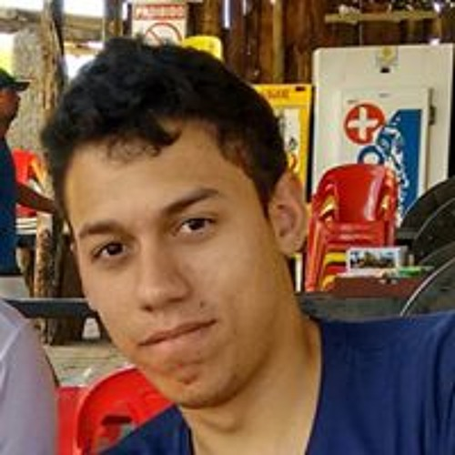 Maicon Carvalho's avatar