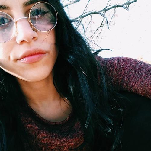 amanda.nicole's avatar