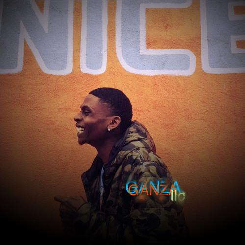 GANZATREZ's avatar