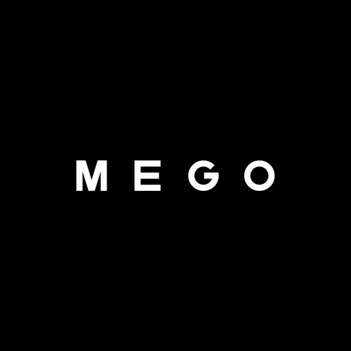 MEGO's avatar
