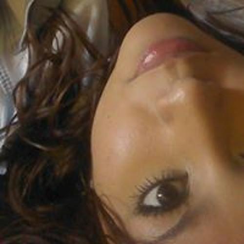 Marilyn Trejo's avatar