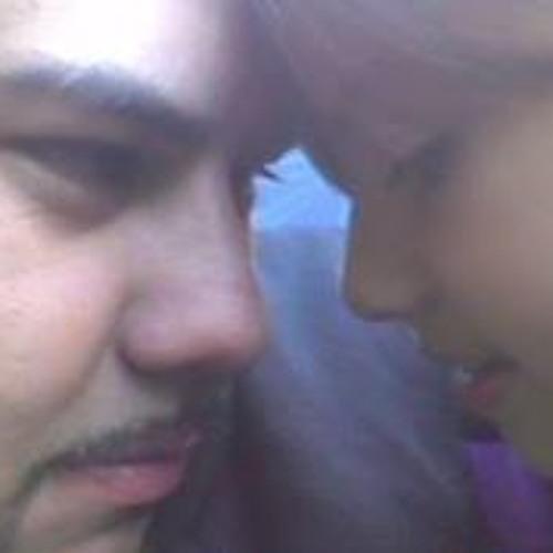 Eliezer Luciano Lucas's avatar