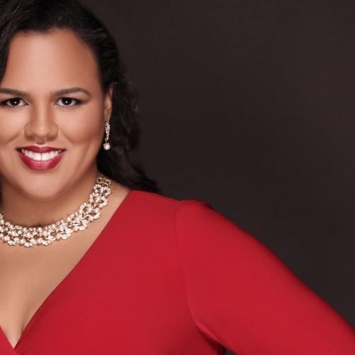 Stephanie Polonio's avatar