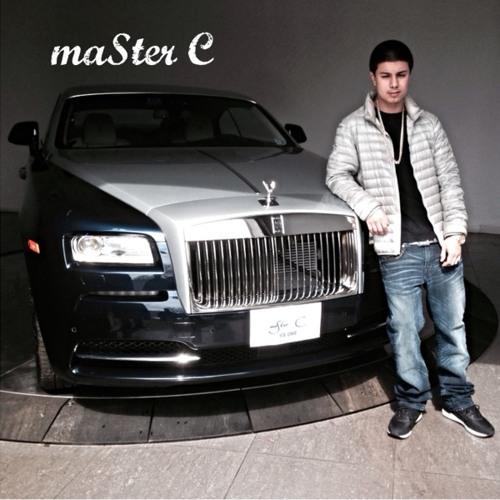 maSter C PROMO's avatar