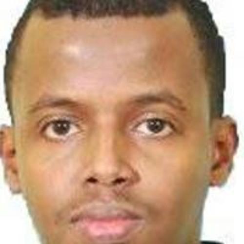 Maxamed Moh Warsame's avatar