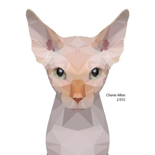Dearliarloveme's avatar