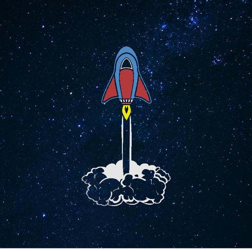 Some Astro Guy's avatar