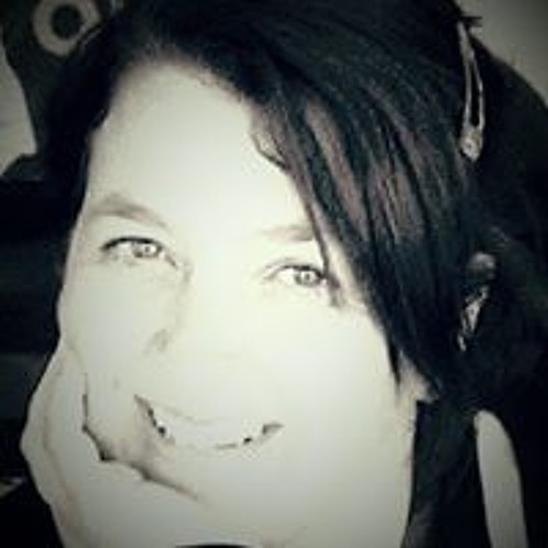 Lesley Morley's avatar