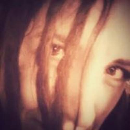 Anneka Smith's avatar