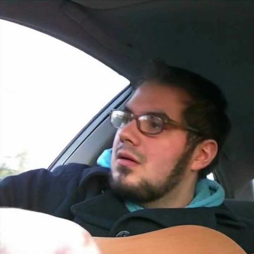Aaron Celentano's avatar