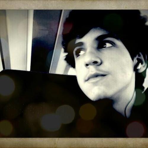 Zakaria Labrigui's avatar