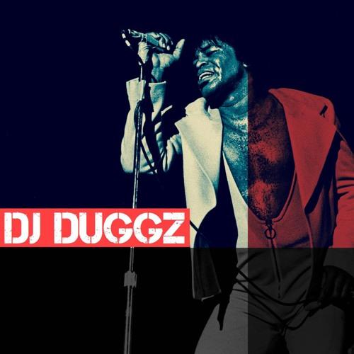 DJ DUGGZ's avatar
