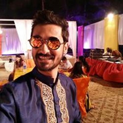 Pathan Aqleem's avatar
