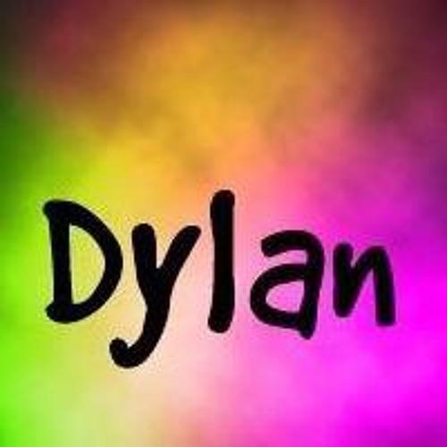 Dylan Hogue's avatar