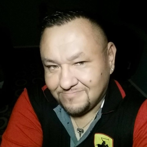 DjSpeedDemon's avatar