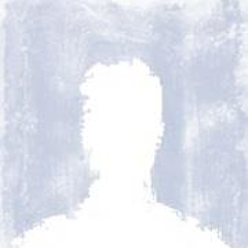 Jonny Existence's avatar