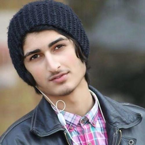 Ali_khanx's avatar