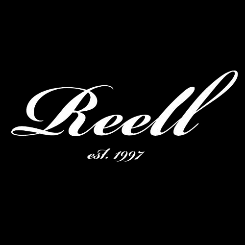 Reell's avatar
