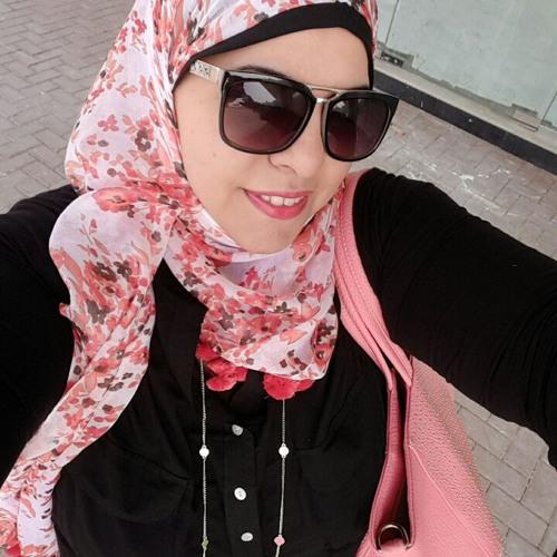 Mano Ahmed's avatar