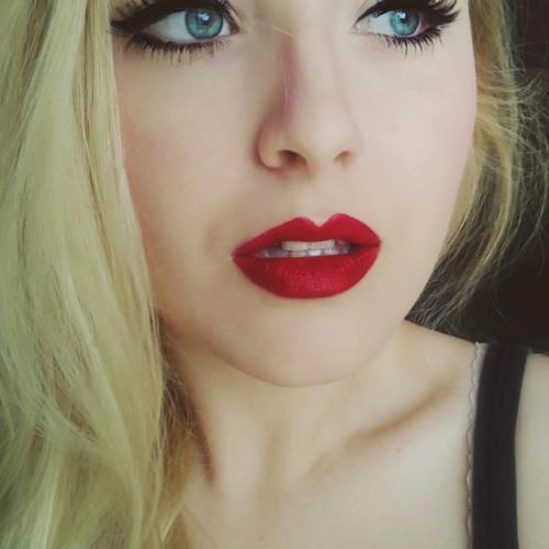 Crotaline's avatar