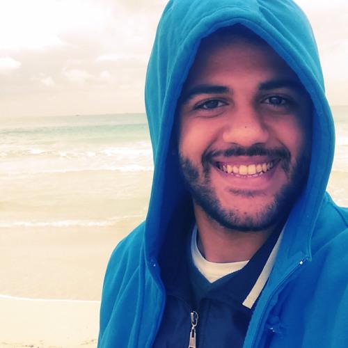 Mohamed Nasser 40's avatar