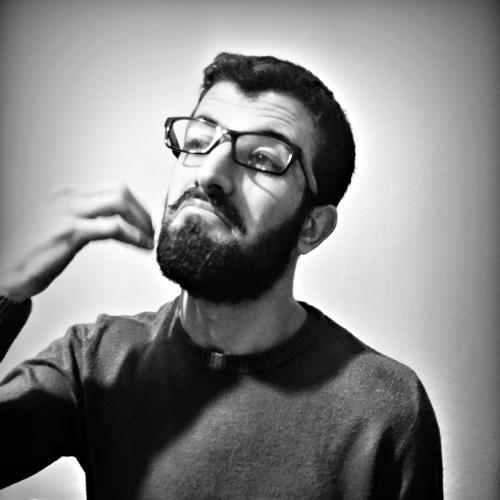 Abdurrahman's avatar
