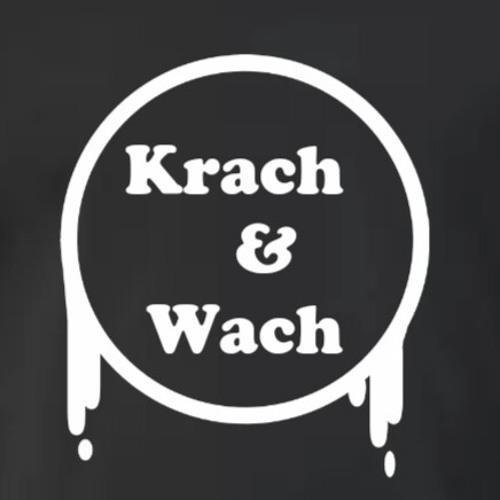 Krach & Wach's avatar