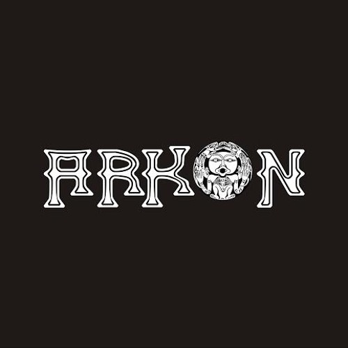 dj_arkon's avatar