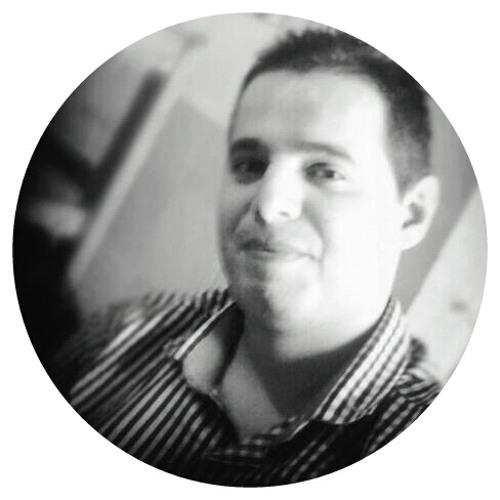 Tony.W's avatar