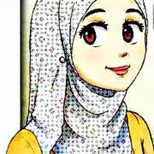 Ola Ezzat 2's avatar