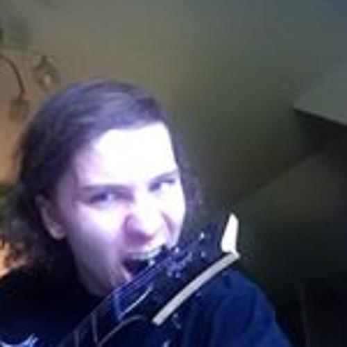 Kuba Nowak's avatar