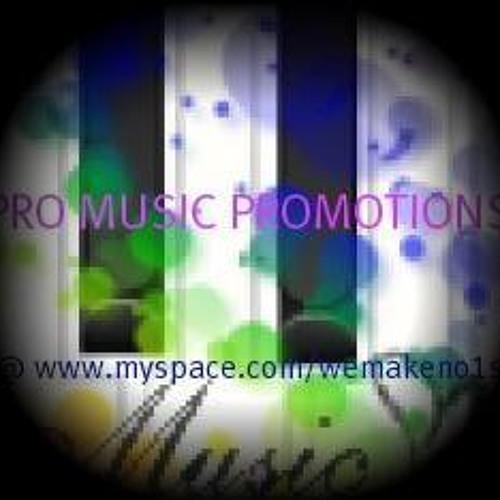 PRO MUSIC's avatar