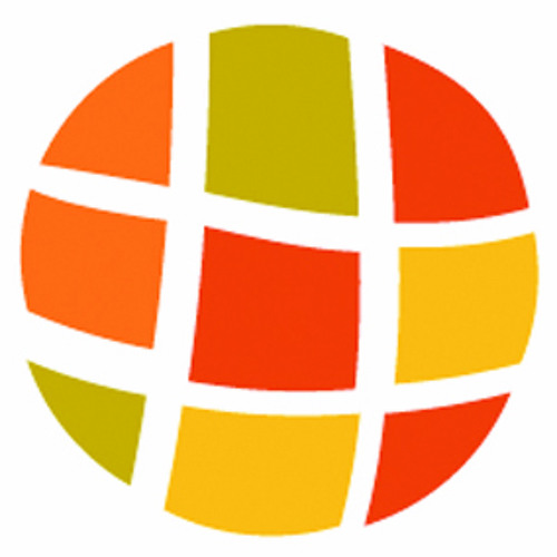 Mosaic Music Education's avatar