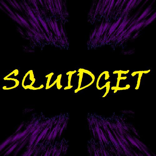 Squidget's avatar