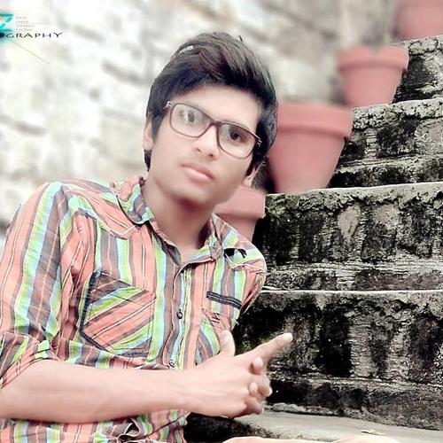 Shehzeel Jamil's avatar