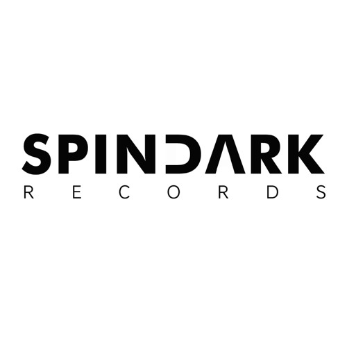 Spindark Records's avatar