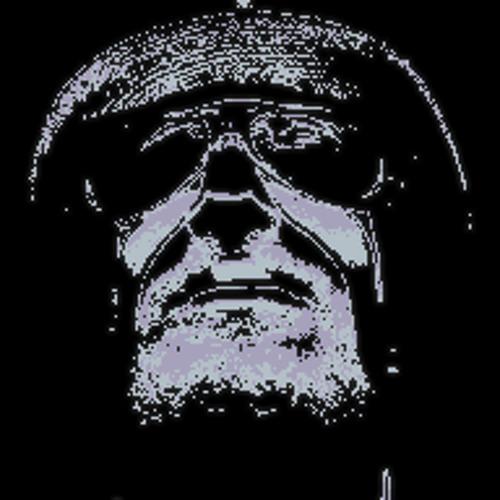 DZ BLACK's avatar