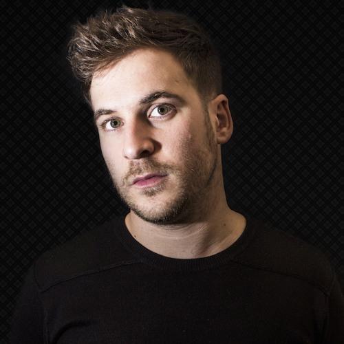 Victor Navarro's avatar