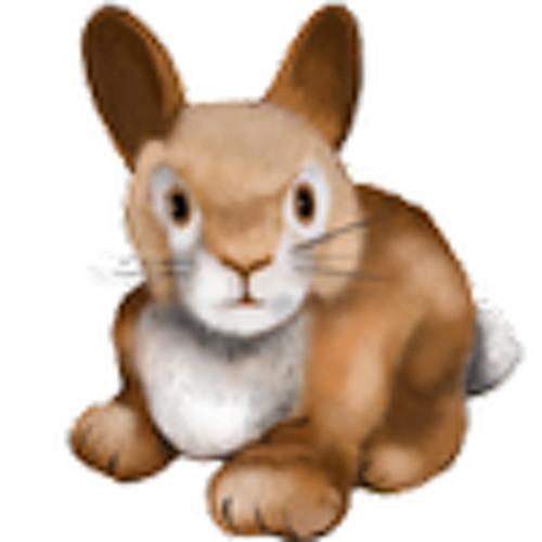 PLURkidz's avatar