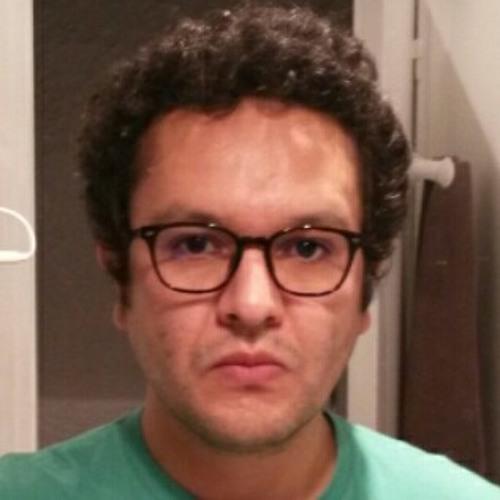 mrfreeza's avatar