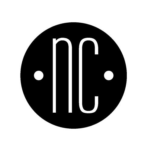 nuscuevas's avatar