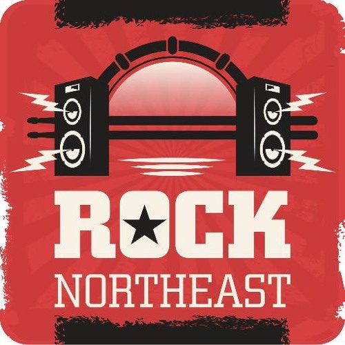 Rock North East's avatar